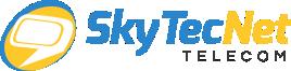 SkyTecNet